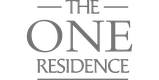 The One Residence (Gamuda City)