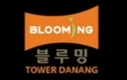 Blooming Tower Đà Nẵng
