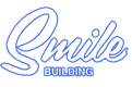 Smile Building