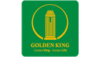 Golden King Quận 7