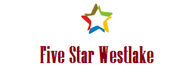 Five Star Westlake