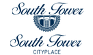 South Tower