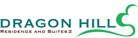 Dragon Hill Residence and Suites 2