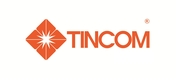 Tincom City Point