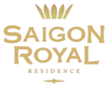 Saigon Royal Residence
