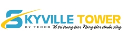 Tecco Skyville Tower