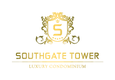 South Gate Tower