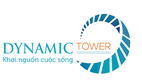 Dynamic Tower