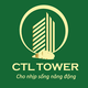 CTL TOWER