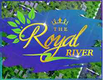 The royal river