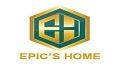 Epic's Home