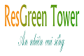 Res Green Tower