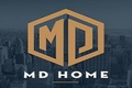MD Home Building