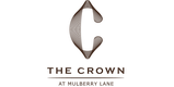The Crown Mulberry Lane