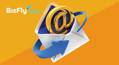 BizFly Email