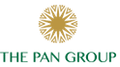 the pan group